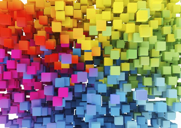 Il nuovo strumento di Google aiuta gli sviluppatori a scegliere i colori giusti per le loro app