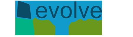 Evolve Studio Albania - Official Website