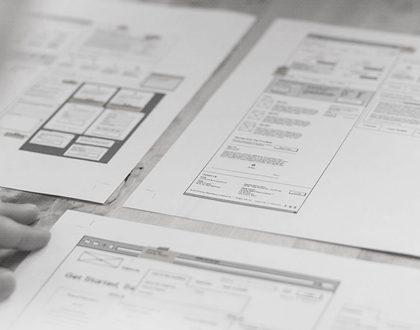 Crea il tuo sito web - Web Agency