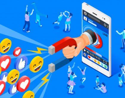 Come puoi costruire una solida strategia di social media marketing