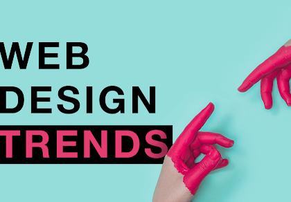 Top web design