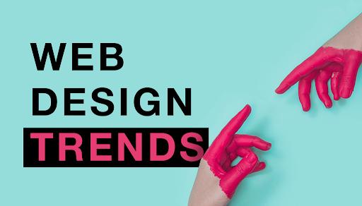 (English) Top web design